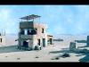 house_01_full_render_01