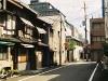 04_kyoto_0001